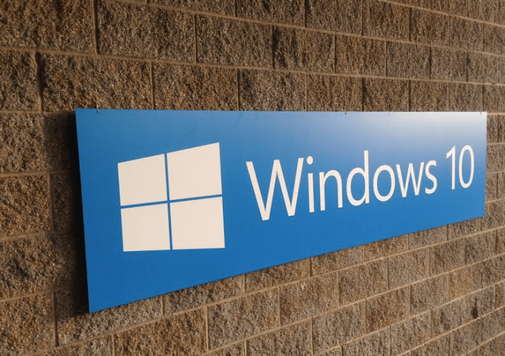 Microsoft Is Reported To Working On Windows Lite [A Chrome OS Killer]