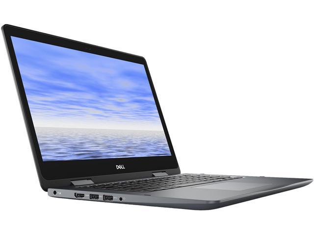 Dell Inspiron 14- best laptops under 35000 in India