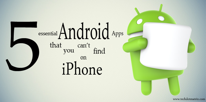 http://www.techdotmatrix.com/tag/android/