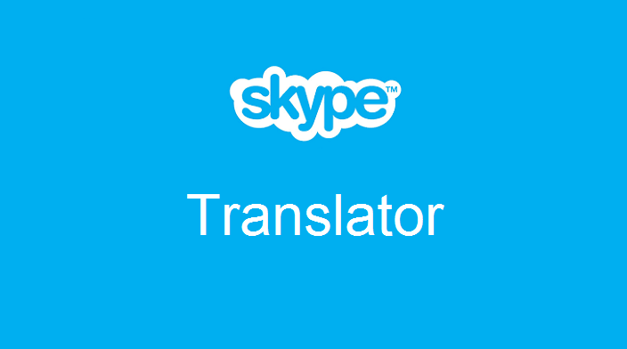 Skype introduces real-time translation for Windows users