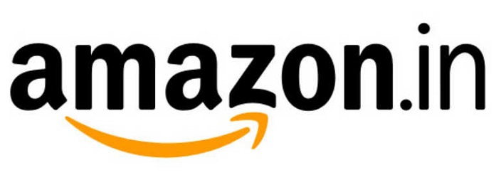 Amazon India ended its refund services for all mobile phones