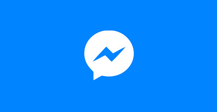 facebook messenger to get sms integration