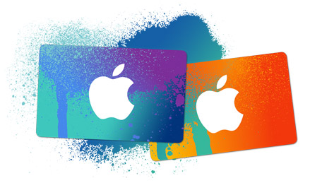 Apple apps that would be great to have on Android