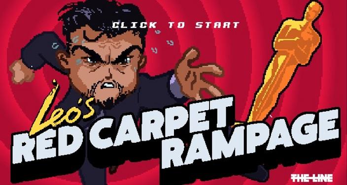 leo_red_carpet_rampage