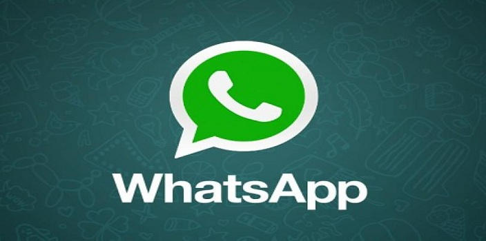 Whatsapp will stop supporting blackberry