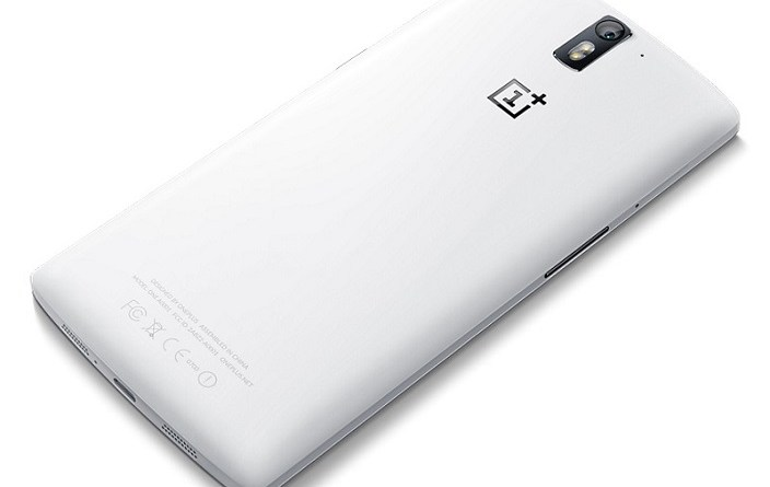 OnePlus 3 spotted in benchmark results