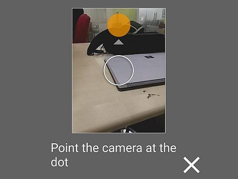How to share Virtual Reality Photos on Google Maps