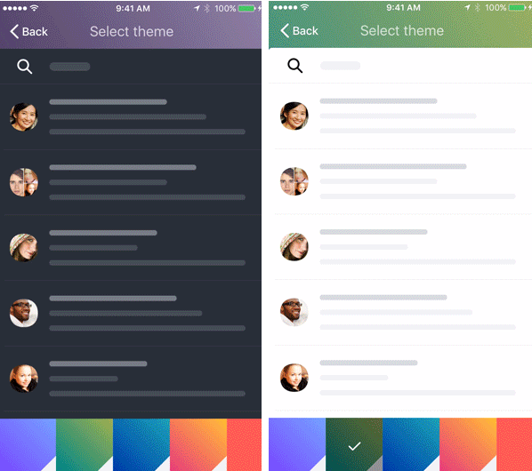Yahoo Mail app for Android gets Customization update