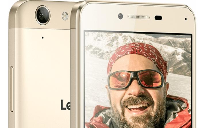 Lenovo Vibe K5 Plus now available in US via Amazon