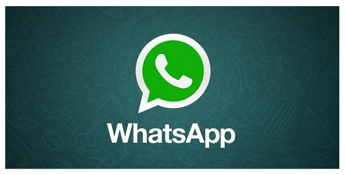 WhatsApp to add Zip, Callback and Voicemail support
