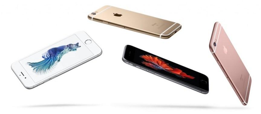 Best Smartphones in the market