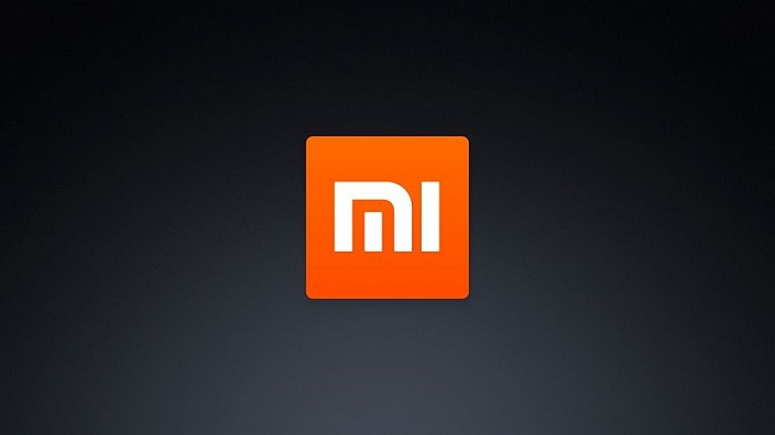 The First SmartWatch by Xiaomi to be launched in the second half of this year