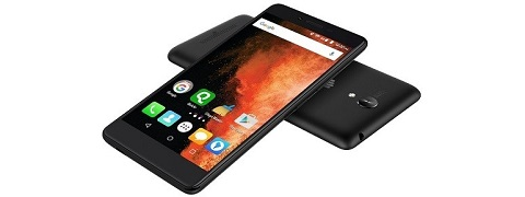 Micromax Canvas 6 and Canvas 6 Pro