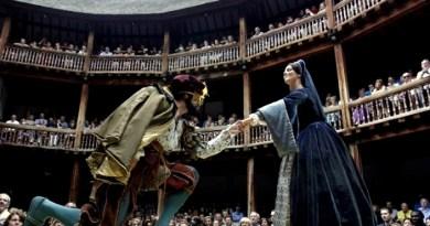 ShakeSpeak by SwiftKey allows you to type like Shakespeare