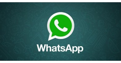 All the latest features are now being rolled out in an update to the users of WhatsApp