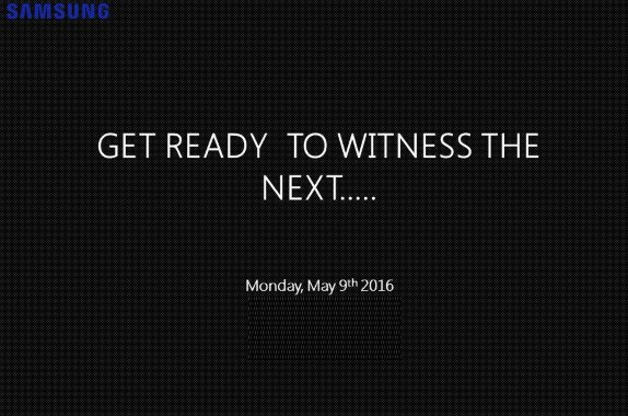 Samsung is all set to launch its Samsung Galaxy J5 2016 and Samsung Galaxy J7 2016 on May 9