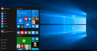 Windows 10 now has more than 300 million users