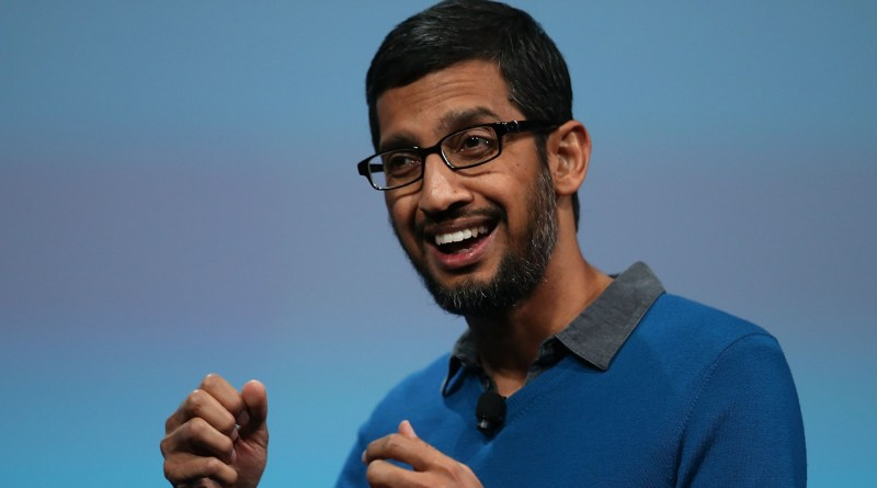 Google to release its own branded Smartphone by the end of this year