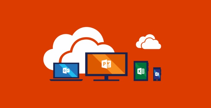 microsoft word excel powerpoint drawing sd card support