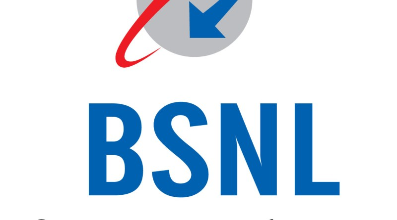 bsnl vs reliance jio