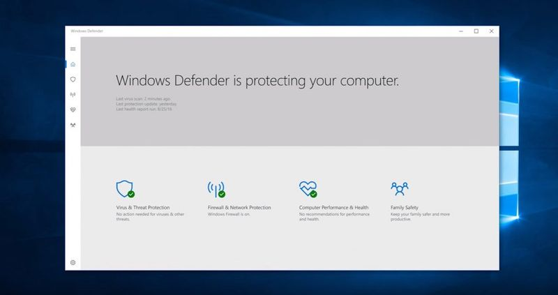 Upcoming new features that will arrive in Windows 10 in 2017