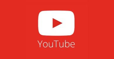 4K live streaming in YouTube