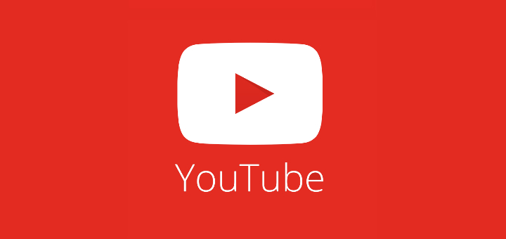 4K live streaming in YouTube