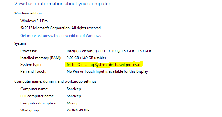 difference-between-32-bit-and-64-bit-windows