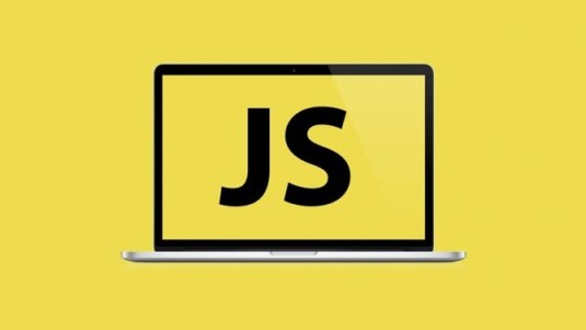 Easy Programming Languages for Beginners