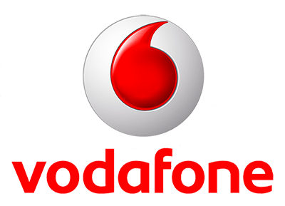 Vodafone Super Hour offer