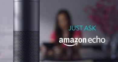 amazon echo likely to be launched in India