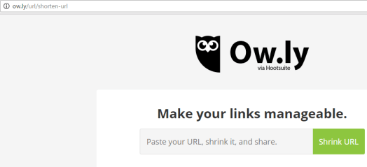 best url shortening platforms