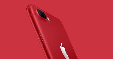 Virgin Mobile iPhone