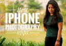 Best iPhone photography apps – 2017