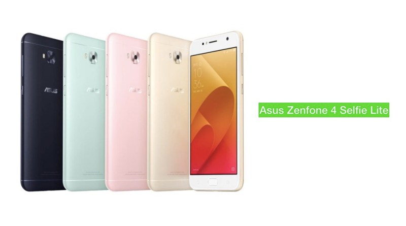 how to find ui version on zenfone