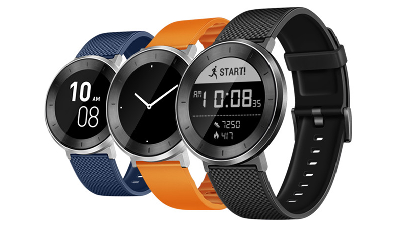 huawei fit fitness watch
