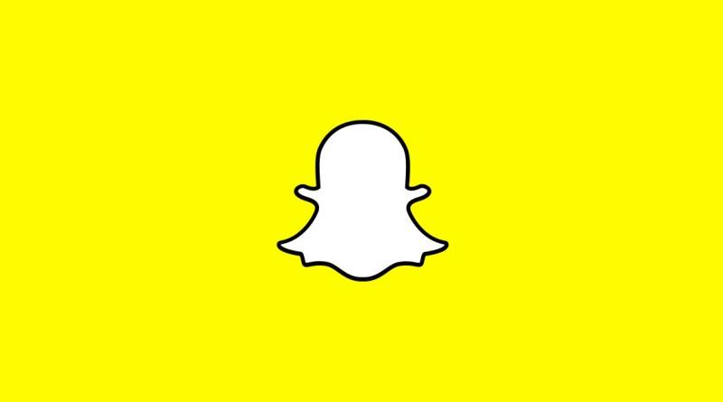 snapchat stories everywhere