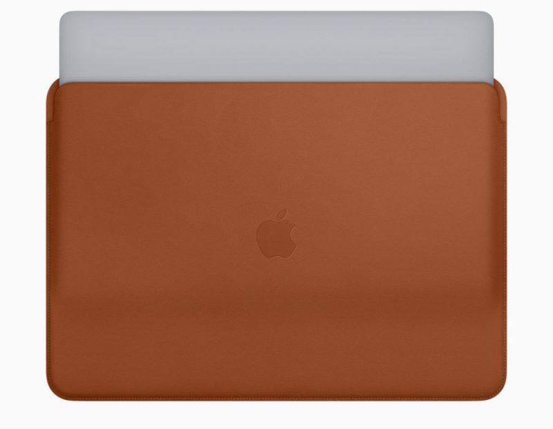 apple 2018 macbook pros india