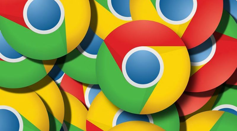 google chrome save to google bookmark manager end in august 2018