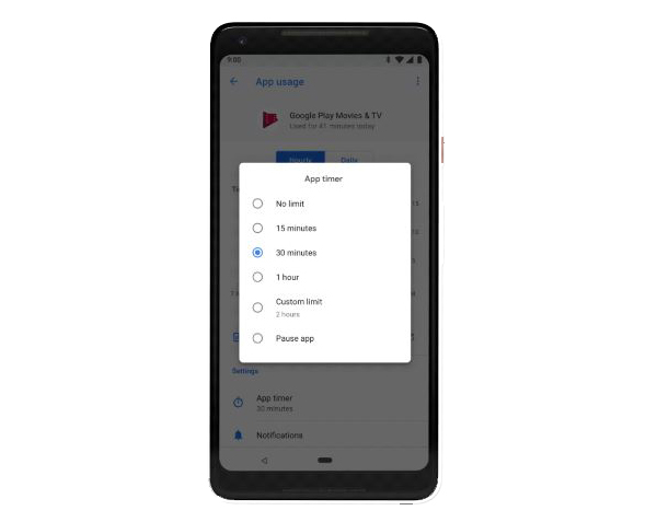 Best Android Pie Features You Must Know