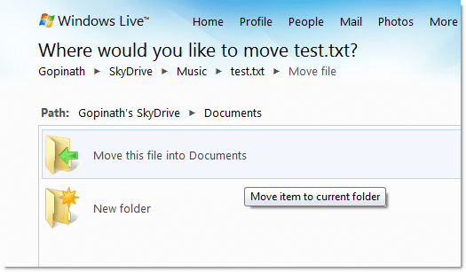 WIndows_Live_Sky_Drive_Moving_Files_3