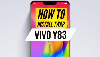 Unroot VIVO Y83 & Restore Stock ROM - Three Easy METHODS!