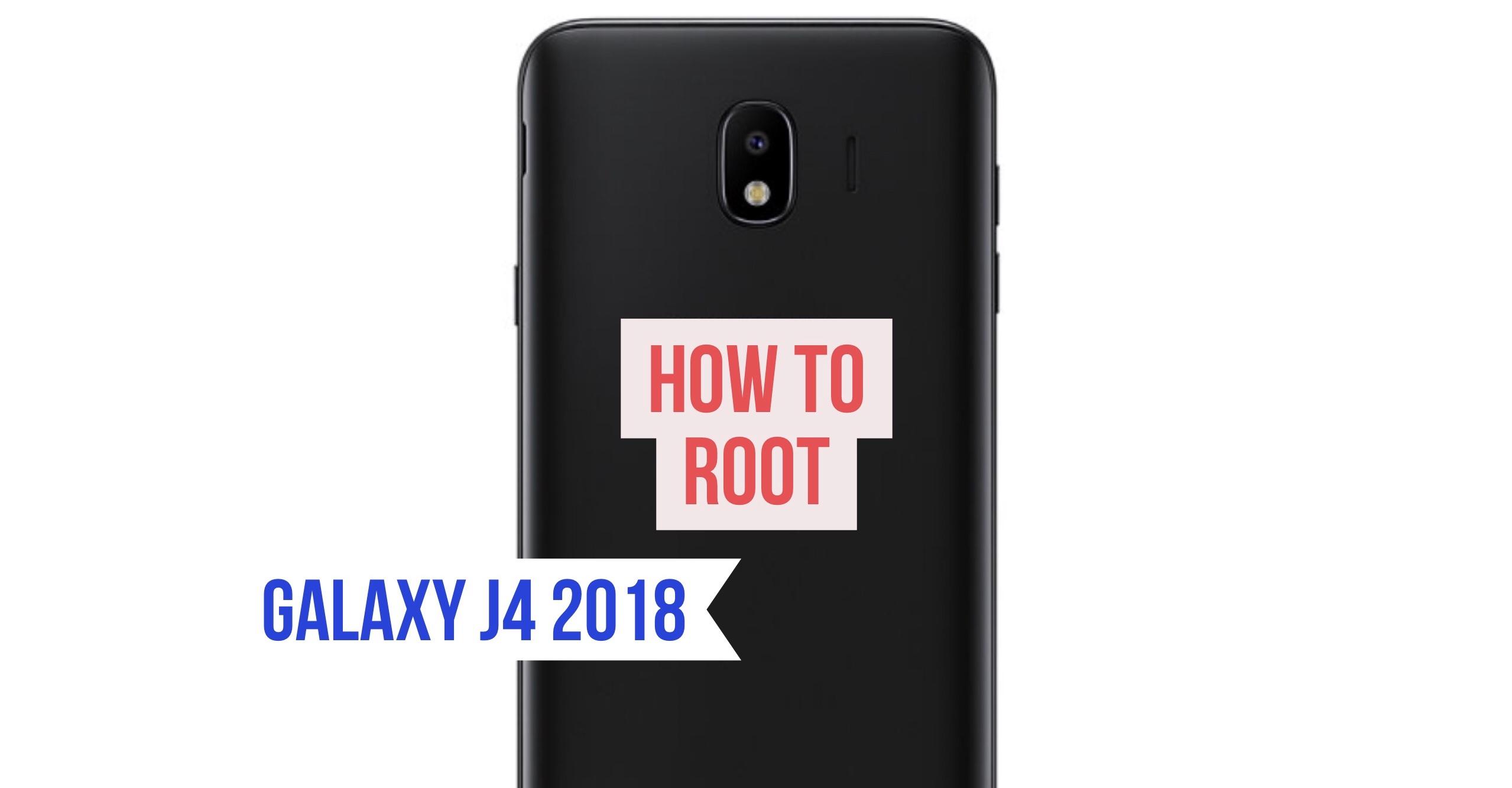 download kingo android root zip