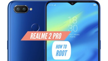 How to Root Realme C1 via SuperSU & Magick +Two More Methods!