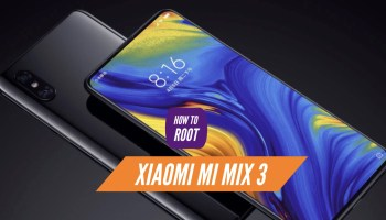 How to Root Xiaomi Mi Max 3 with SuperSU & Magisk + 2 More