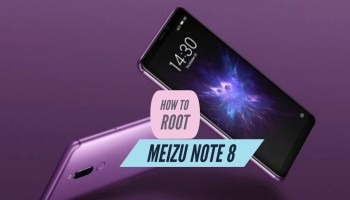 How to Root Meizu M6? SuperSU & Magisk Included!