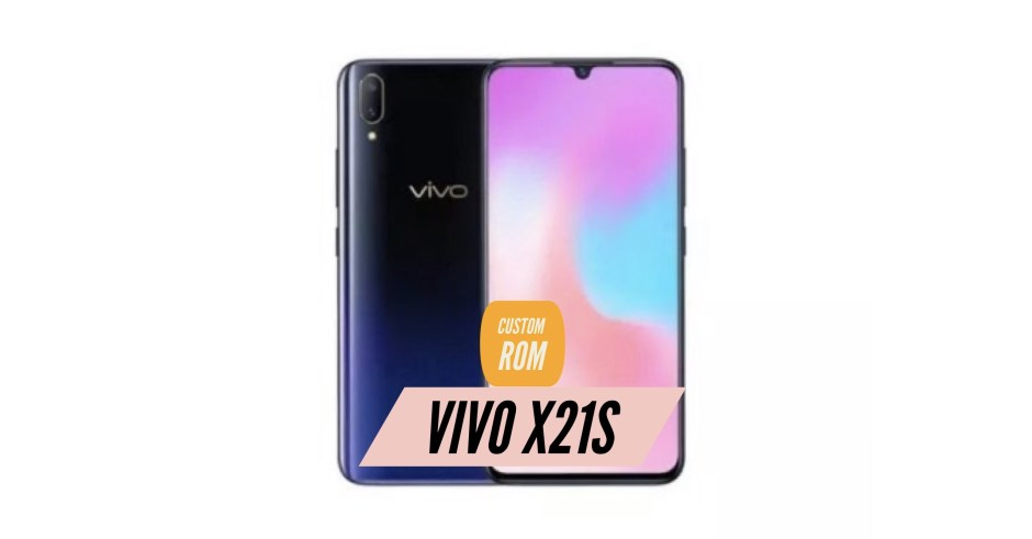 How to Install Custom ROM on VIVO X21s: CWM & TWRP!