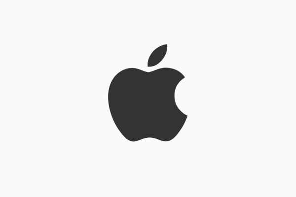 Apple Cyber Monday 2018