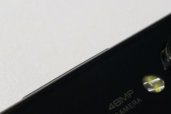 Xiaomi Redmi Pro 2 With 48 MP Camera