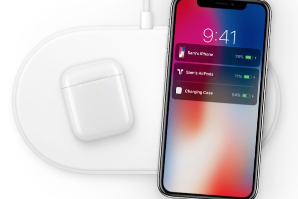 Apple Airpods New Launch 2019 Leaks